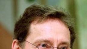 Bernhard Schlink Literaturexport