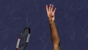 """Federer """"programmiert wie ein Autopilot"""""""