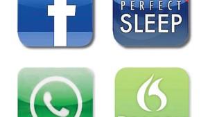 Die diebischen Apps