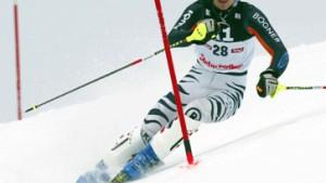 Felix Neureuther glänzt mit Platz sieben