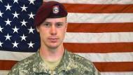 Freigelassenem Soldaten droht lebenslange Haftstrafe