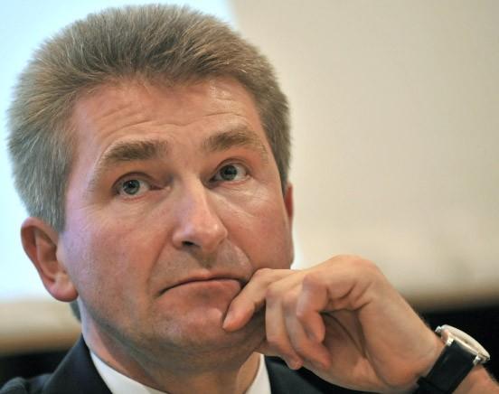 <b>Andreas Pinkwart</b> (FDP) - andreas-pinkwart-fdp