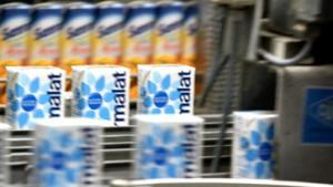 Parmalat-Bilanz soll annulliert werden