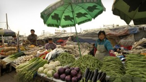 Die Märkte haben die Inflation längst erkannt