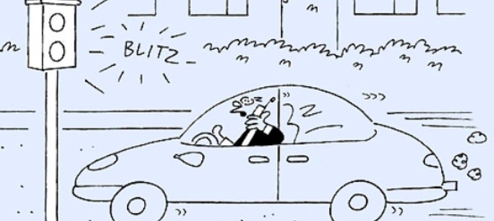 Die Vermögensfrage Der Kauf Von Autos Auf Pump Hat Haken Und ösen