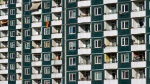 Dresden verklagt Immobilienunternehmen Gagfah