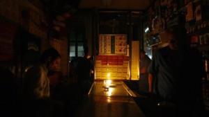 Stromausfall stürzt Brasilien ins Chaos