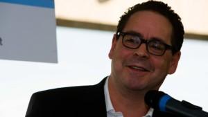 Frankfurter Museumschef wird Direktor der Berliner Nationalgalerie