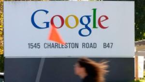 Google will soziale Netzwerke verbinden