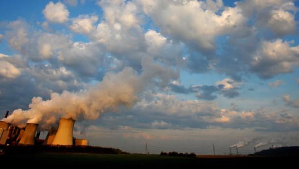 Untersuchungsbericht entlastet Klimaforscher