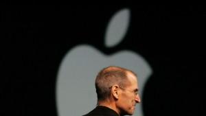 Apple kontert Amazon und Google