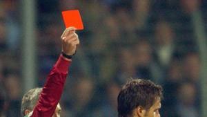 Dortmund verliert Derby und Kehl