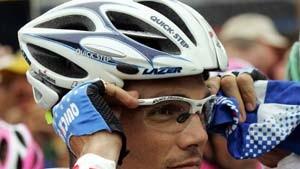 Erfolge sollen Doping vergessen machen