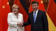 G-20 will nachhaltiges Wachstum stärken