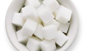 Zucker: Das süße Salz in den Lebensmitteln