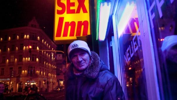 sex spiel zum ausdrucken taunus sex