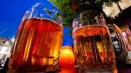 Mit Craft Beer und Co. gegen das Reinheitsgebot