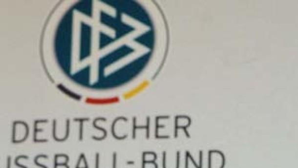 Nur ein Erdbeben bedroht Leverkusen