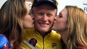 Winokurow gewinnt Tour de Suisse