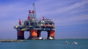 Amerika lässt Ölbohrungen in der Tiefsee wieder zu