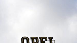 """""""GM verschleppt die Sanierung"""""""