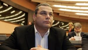 El Masri scheitert mit Klage gegen Bundesregierung