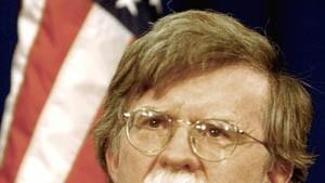 Washington: Beweise für irakische Waffen