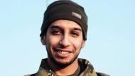 Getöteter Abaaoud steckte offenbar hinter weiteren Anschlägen