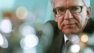 De Maizière weist Vorwürfe in BND-Debatte zurück