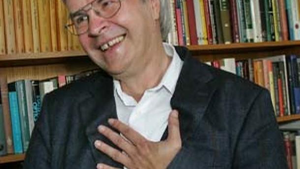 Physik-Nobelpreis für Forscher aus Deutschland und Amerika