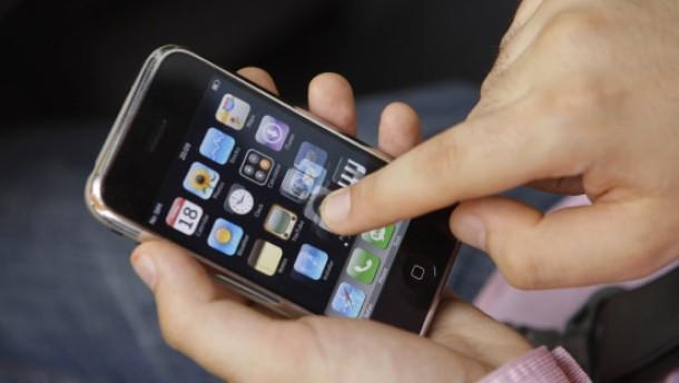 Gericht verbietet Werbung der Telekom