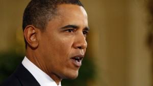 Obama drückt bei Gesundheitsreform auf Bremse