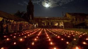 Beslan und die Bewältigung der eigenen Ohnmacht