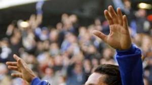 Schalke verschenkt zwei Punkte