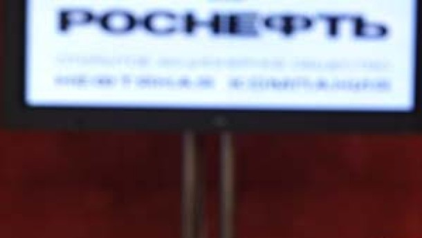 Nicht alle Rußlandfonds sind teuer