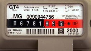 Härteres Vorgehen gegen hohe Gaspreise