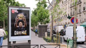Französische Nationalelf enttäuscht Sponsoren
