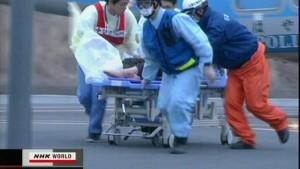 80-Jährige und Schüler aus Trümmern gerettet