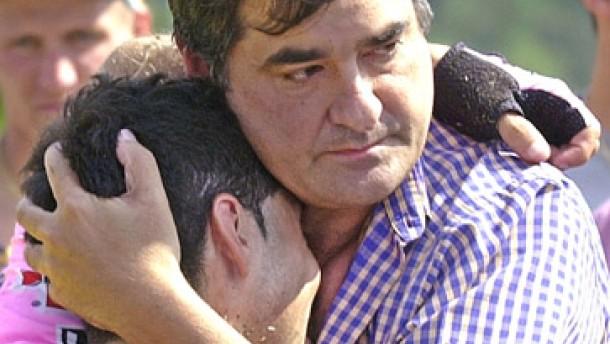 Spanien im Schock: Welch ein Schmerz