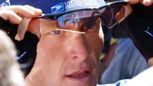 Armstrong, US Postal und Fragen nach der Sauberkeit