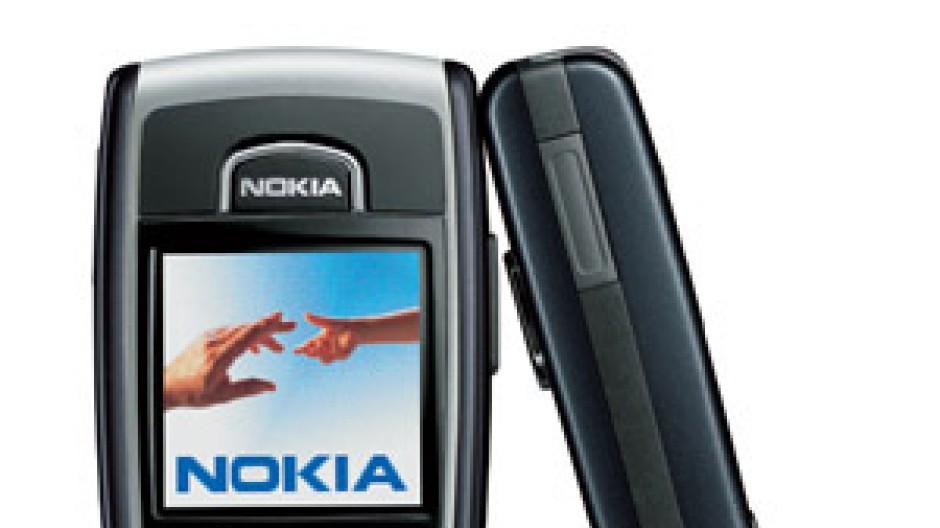Liste Der Besten Handys