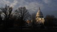 Republikaner legen Vorschlag zur Aufhebung von Obamacare vor