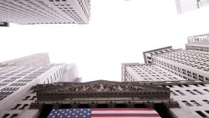 Die internationale Branche erholt sich langsam