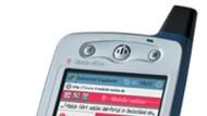 Groß und stark: Der MDA von T-Mobile