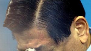 IOC-Vize Kim zu zweieinhalb Jahren verurteilt
