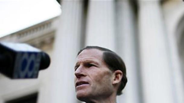 Moody's wehrt sich gegen Betrugsvorwurf