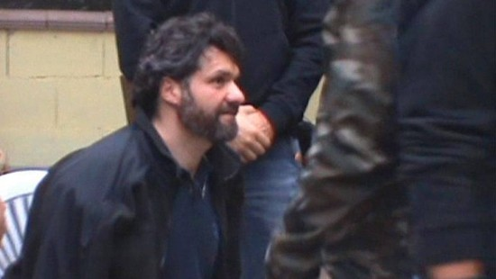 Zweitgefährlichster Mafiaboss Italiens geschnappt
