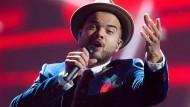 In Australien steigt die Vorfreude auf den Eurovision Song Contest
