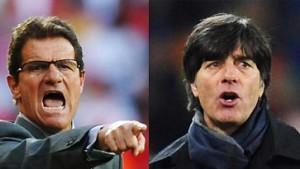 Fußball-Pädagoge gegen Zuchtmeister