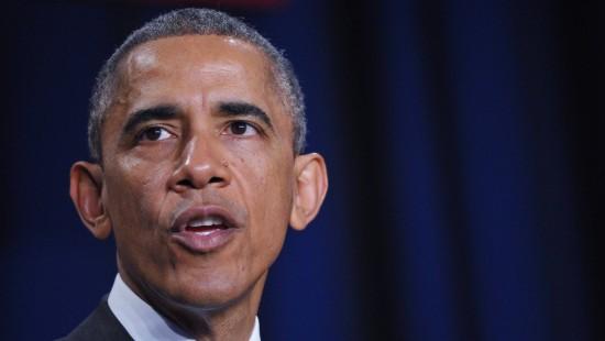 Senat macht CIA in Folterbericht schwere Vorwürfe